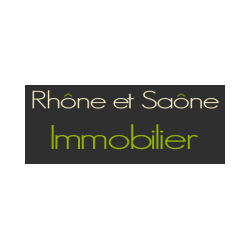 Rhone Saone Immobilier